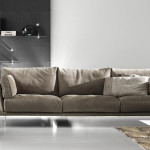 vessel-gamma-sofa