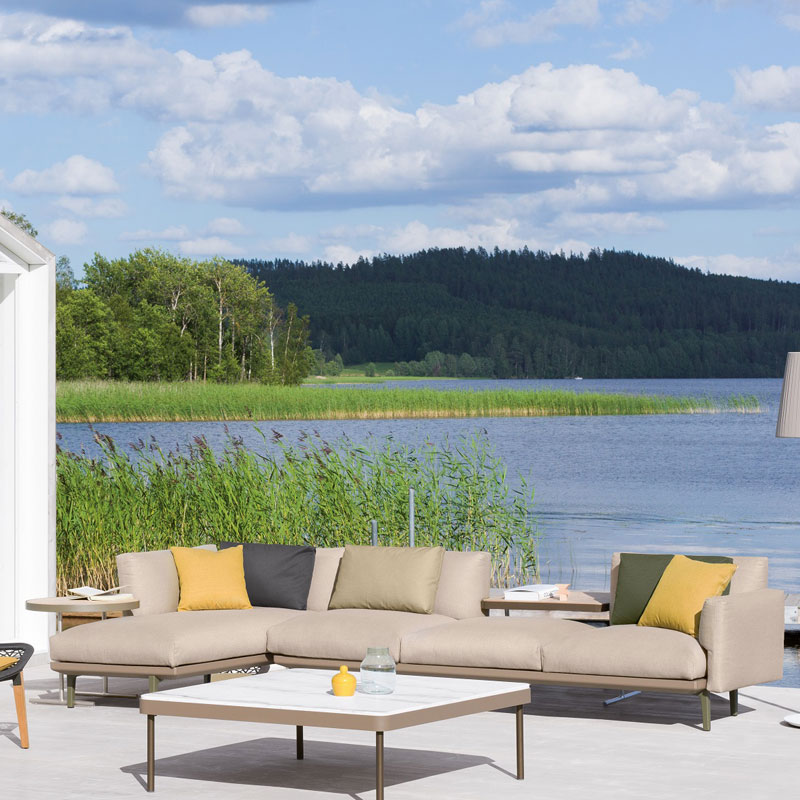 Boma-sectiona-sofa-kettal-outdoor