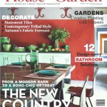 Conde-Nast-house-and-garden-magazine-FC-home