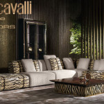 Roberto-cavalli-home-interiors-furniture-fashion