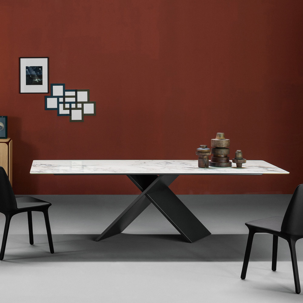 AX-bonaldo-dining-table
