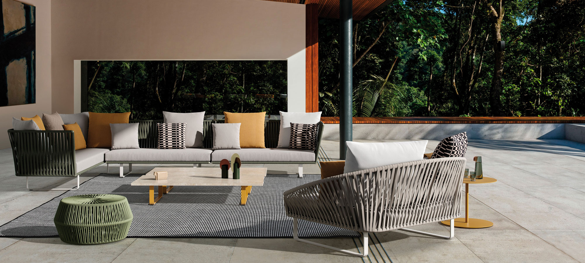 Bitta-lounge-kettal-outdoor-furniture-imported-luxury