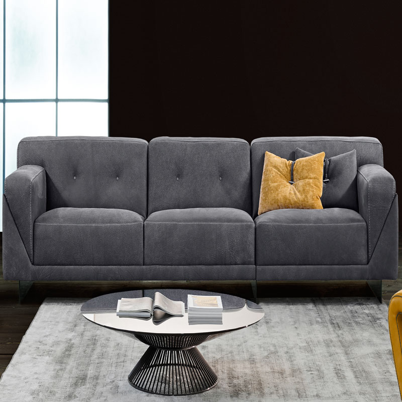 Grant-sectional-sofa-gamma