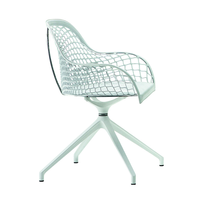 Guapa-PX-midj-office-chair