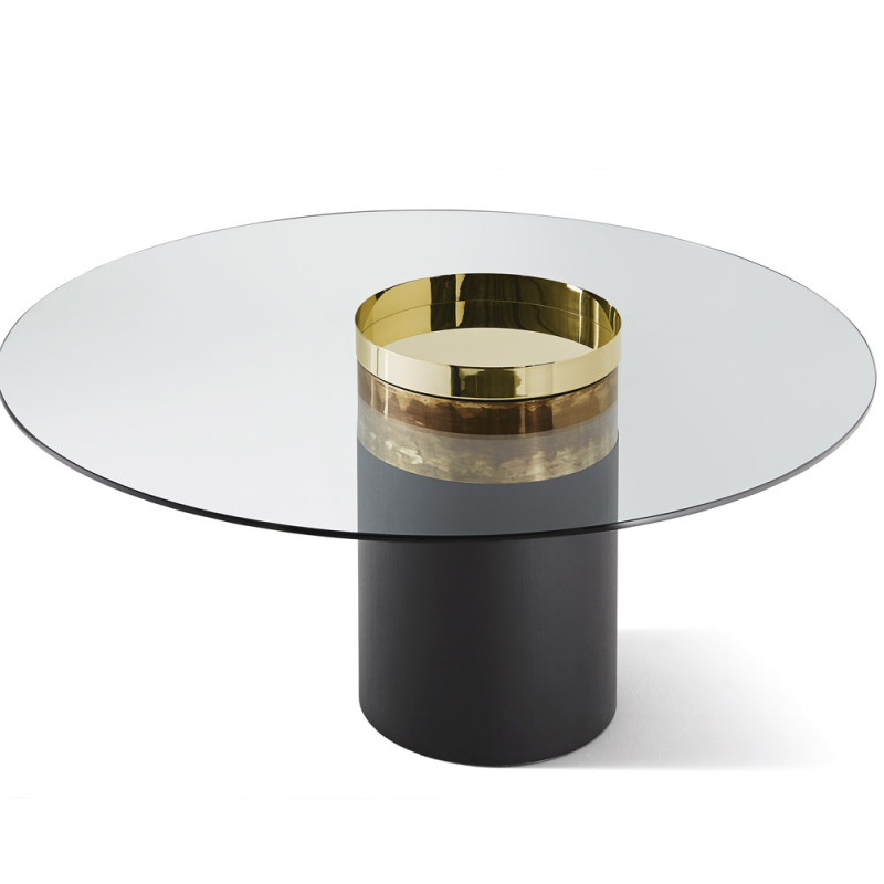 Haumea-T-gallotti-and-radice-coffee-table