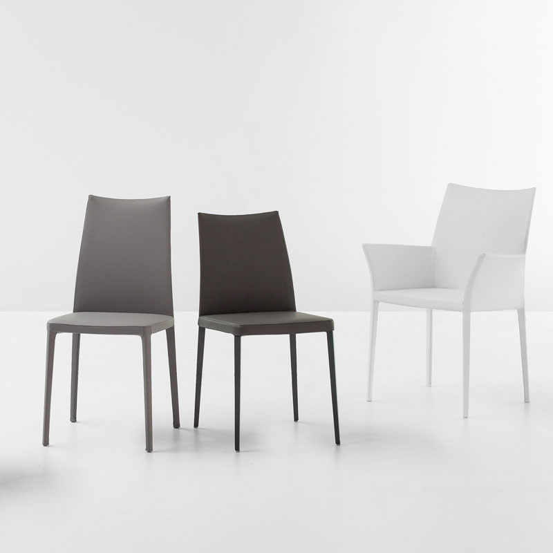 Kayla-bonaldo-chairs