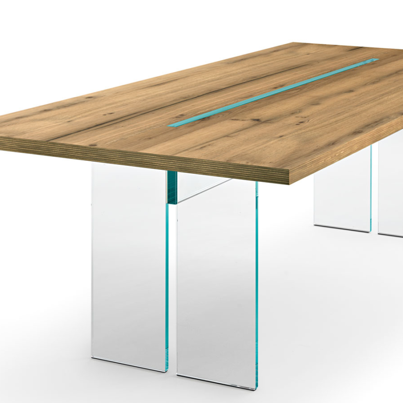 LLT-fiam-italia-dining-table