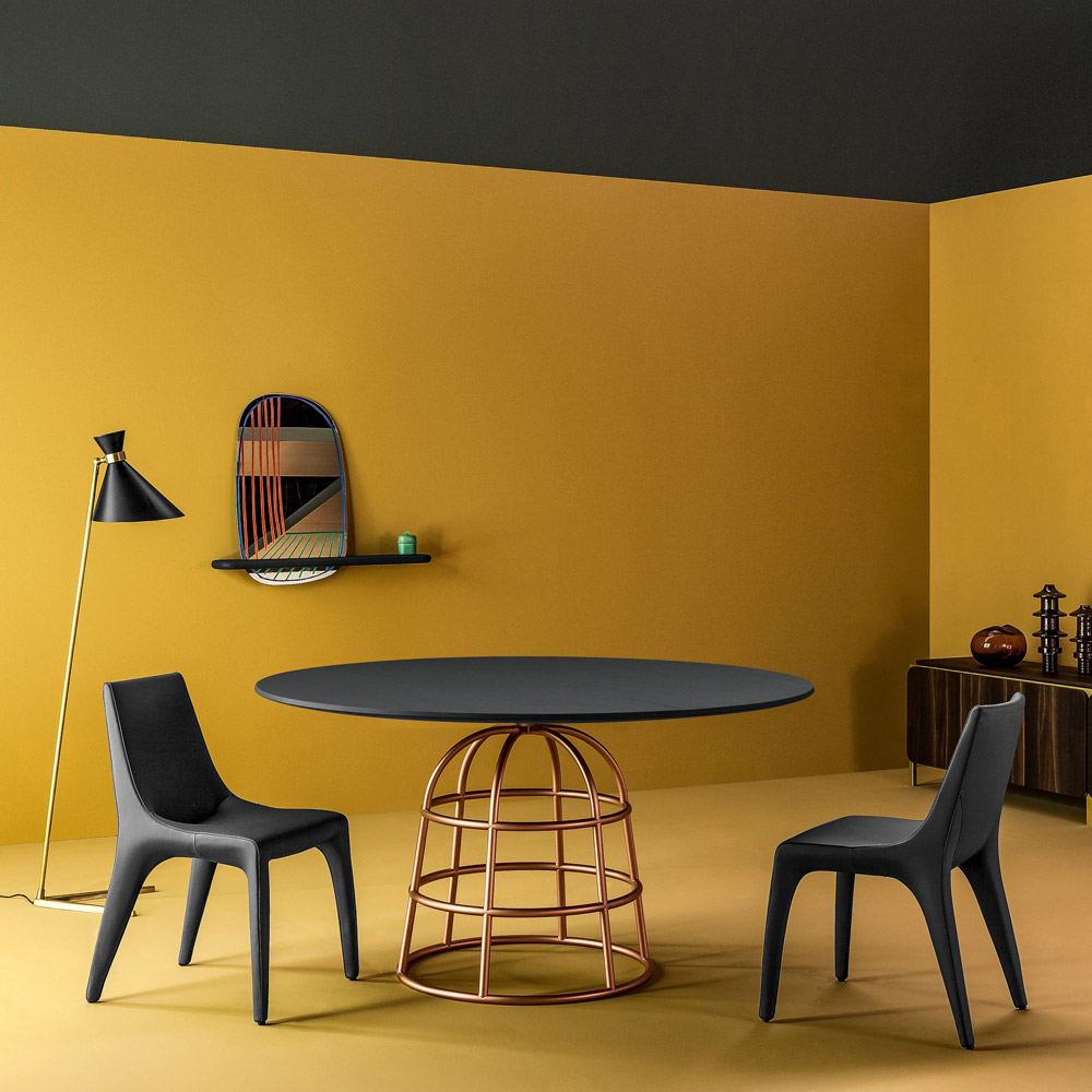 Mass-bonaldo-dining-table