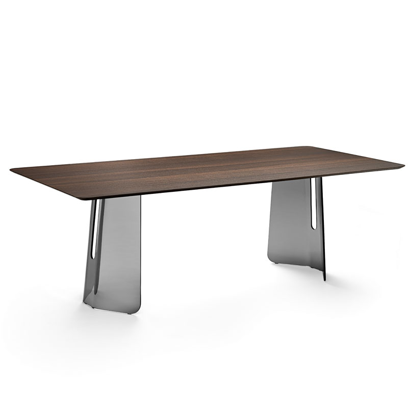 Plie-table-dining-fiam-italia
