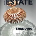 Real-estate-April-2016-magazine-lifetsyle-expensive-homes-decor