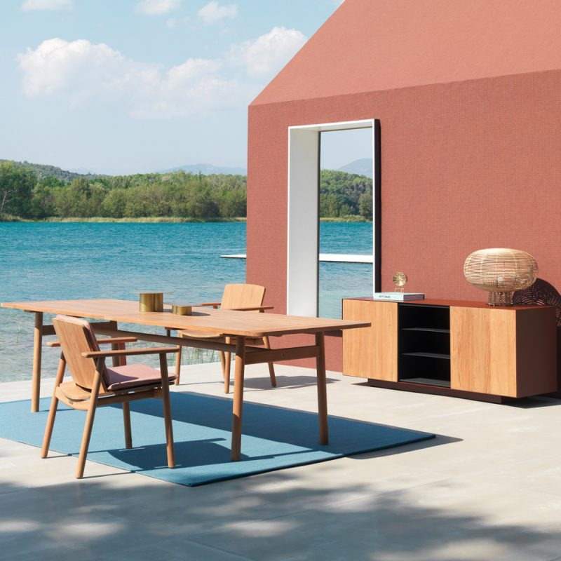 Riva-kettal-outdoor