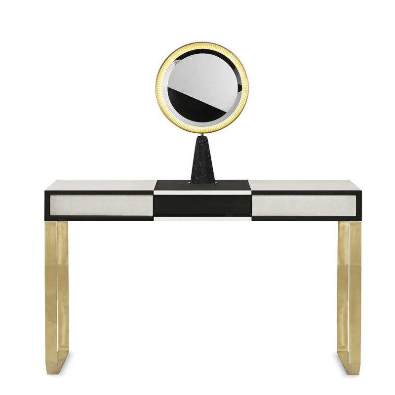 Selene-gallotti-and-radice-vanity