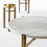 Twelve-gallotti-and-radice-coffee-tables
