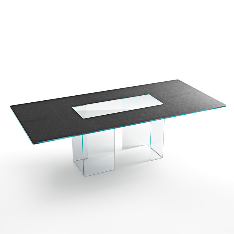 Veresina-table-dining-fiam-italia