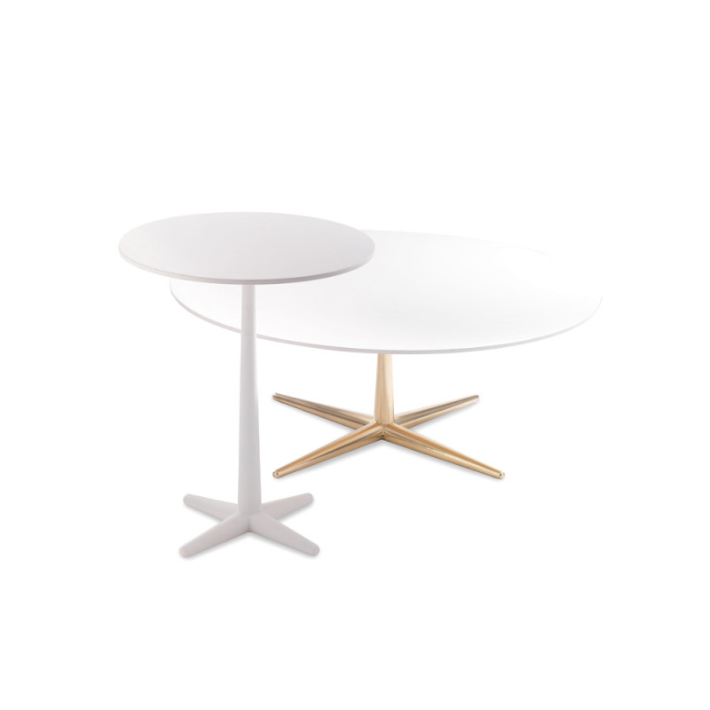 City-cantori-coffee-tables