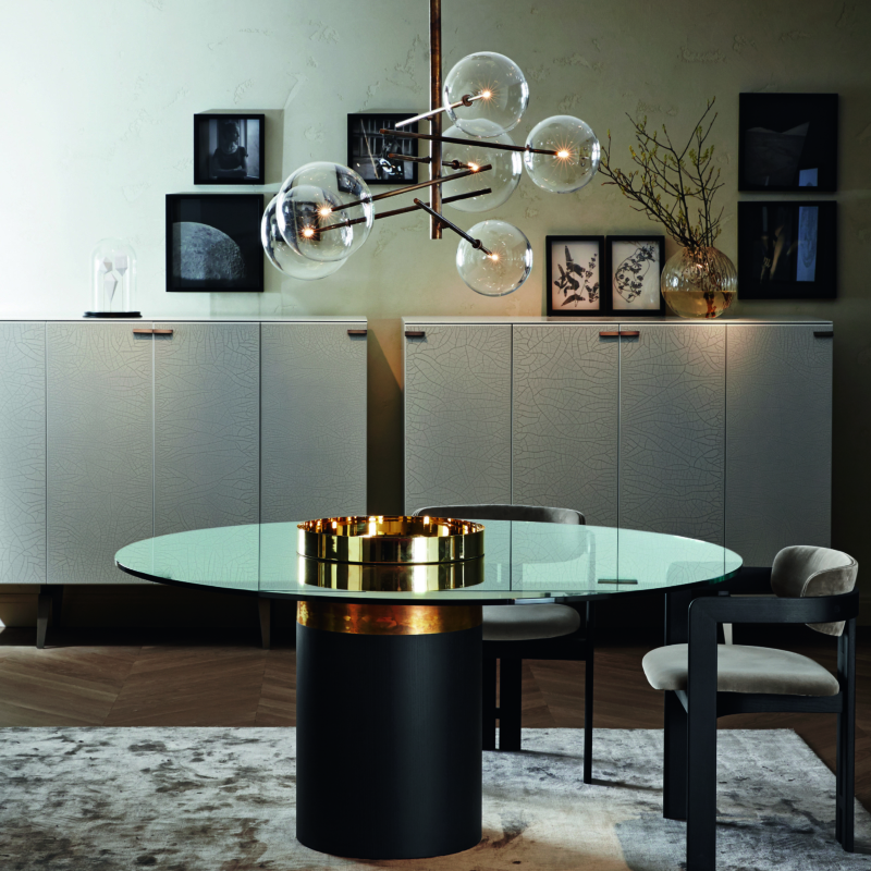 haumea-t-gallotti-and-radice-dining-table