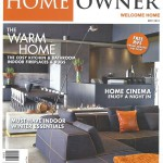 South-african-home-owner-may-2016-magazine