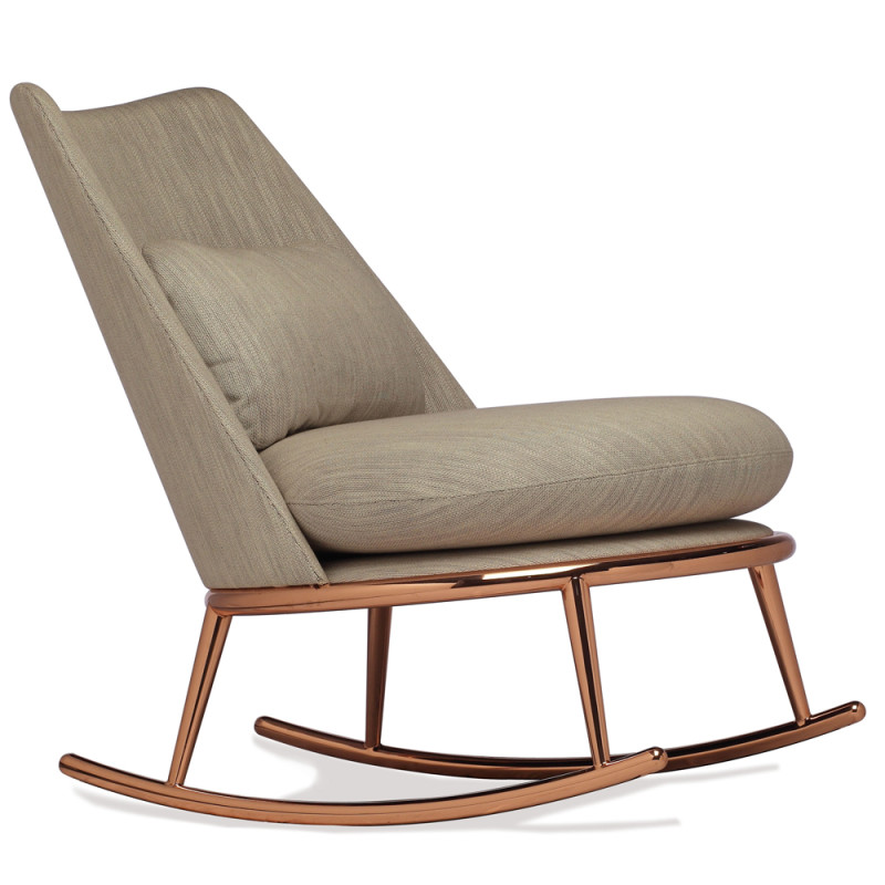 aurora-arm-chair-cantori