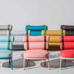 Kettal-roll-outdoor-furniture