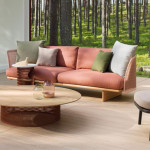 Mesh-kettal-outdoor-furniture