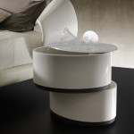 Guilietta-reflex-bedside-tables