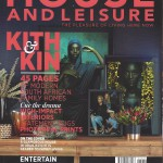 House & Leisure-July-2016-south-africa