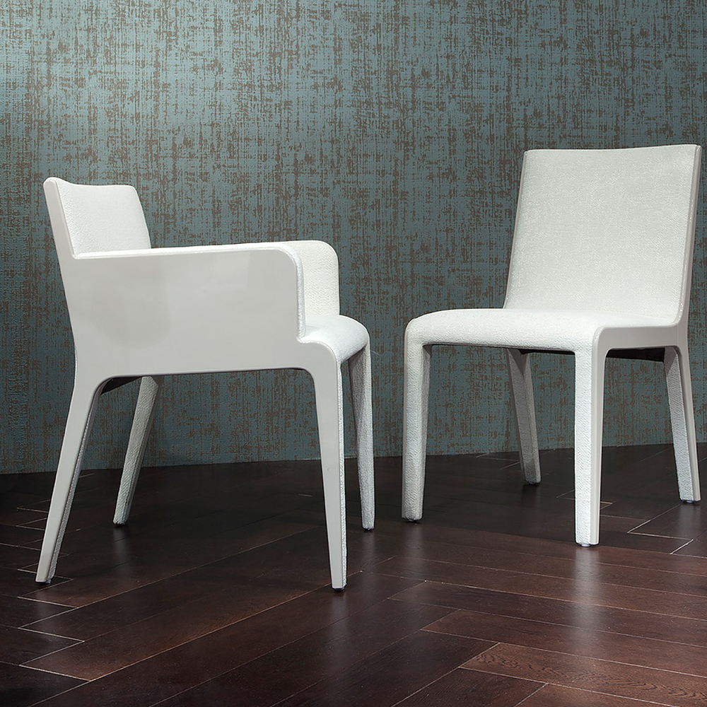 Manhattan-pietro-costantini-chairs