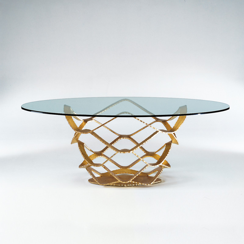 Neolitico-72-reflex-dining-table