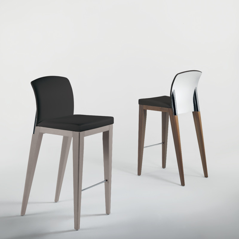 Sit-sgabello-reflex-bar-stool