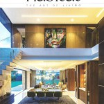Habitat-magazine-september-2016-casarredo-press