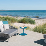 kettal-bitta-image-furniture-outdoor-patio-timeless-holiday-homes