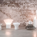 table-and-floor-lighting-casarredo-kramerville