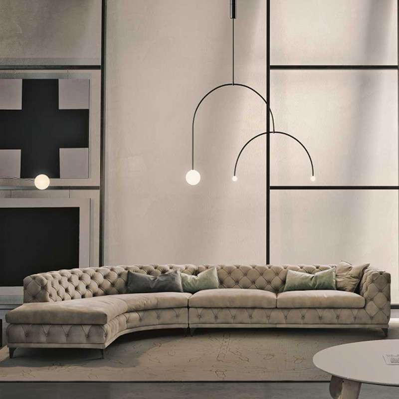 aston-gamma-curved-sofa