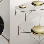 golden-moon-gallotti-radice-coffee-tables-glamorous-chic-modern-brass