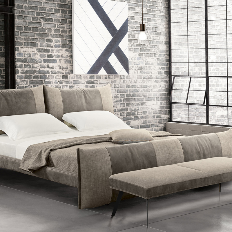 pepper-bed-gamma-italian-luxury-bedroom