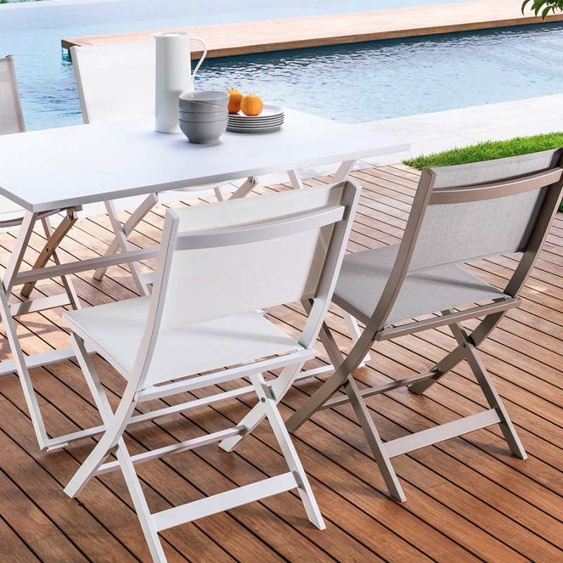 queen-chair-outdoor-lifestyle-design-italian-talenti-entertain-table