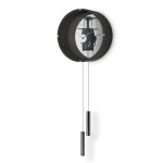 tic-toc-clock-gallotti&radice-design-modern-home-decor
