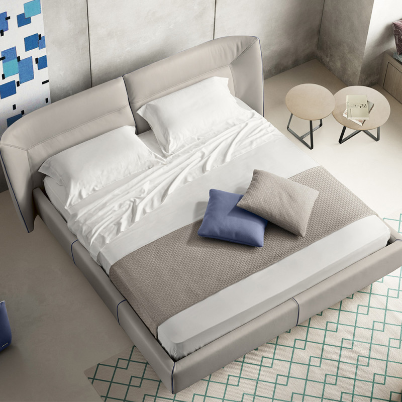 tulip-bed-gamma-design-italian