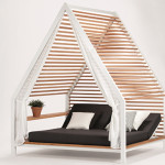 kettal-cottage-daybed-italian-outdoor