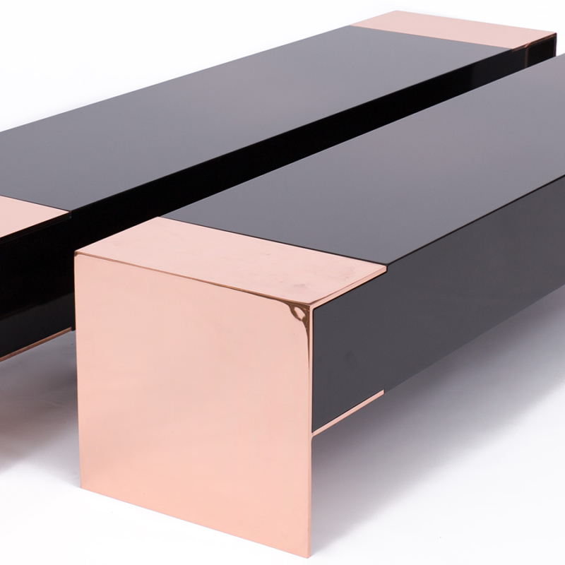 slim-coffee-table-design-contemporary-lounge