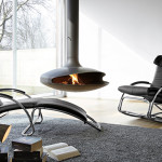 swing-chair-italian-luxury-style-comfort