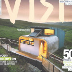 Visi-cover-march-april-magazine