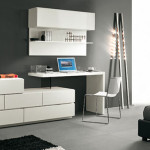 linear-collection-italian-design-furniture