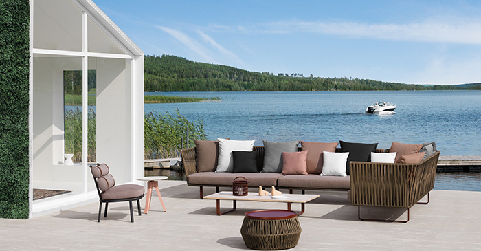 kettal-outdoor-furniture-designer