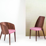 shell-chair-italian-design-furniture