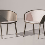stampa-chair-kettal