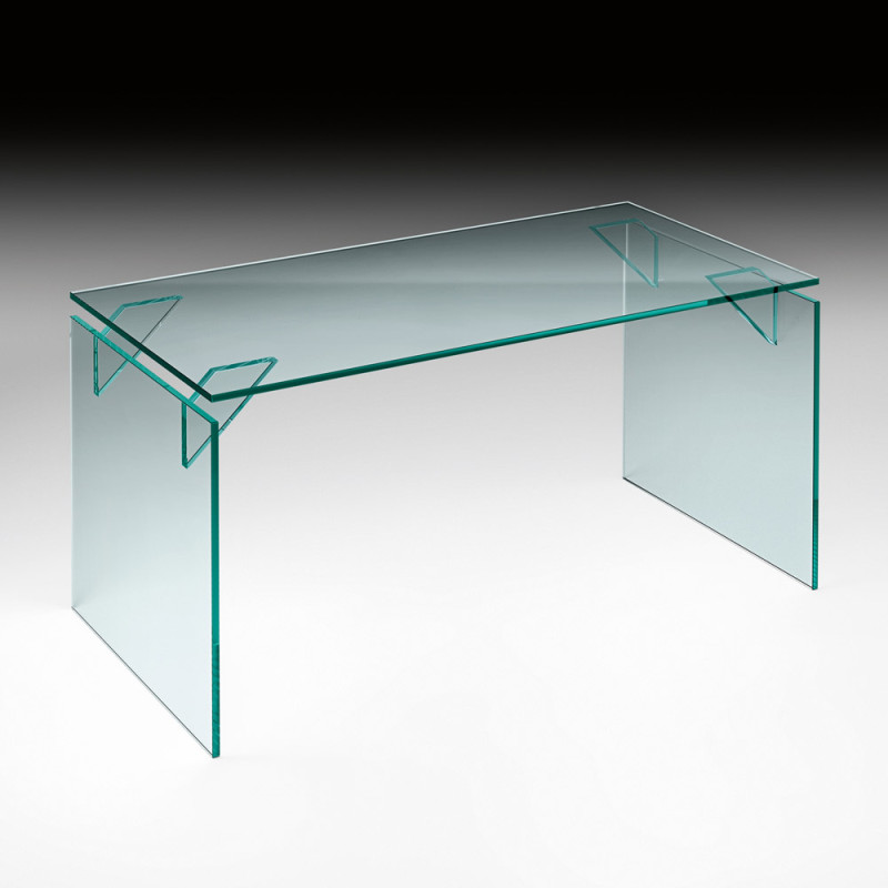 Bright-fiam-italia-desk