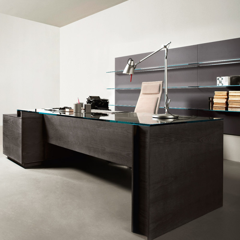 Milano-gallotti-and-radice-office