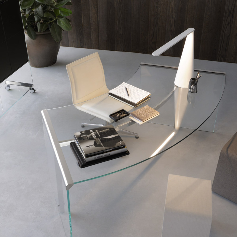 President-senior-gallotti-and-radice-office-furniture