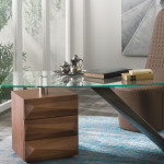 Prism-desk-reflex-spa-office